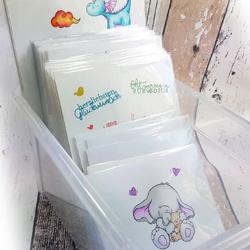 Scrapbooking Papier Basteln Und Gestalten Mit Papier Scrapbooks