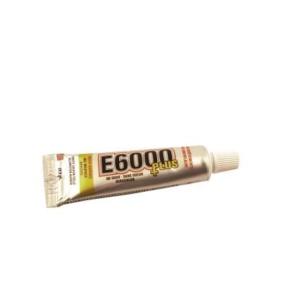 Vaessen Creative - E6000 Plus Multi-Surface Glue