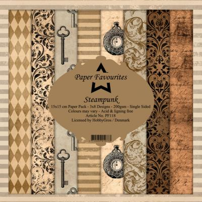 """Majestic Stags Forever Free Scrapbook Craft Memory Book Photo Album 8x8/"""""""