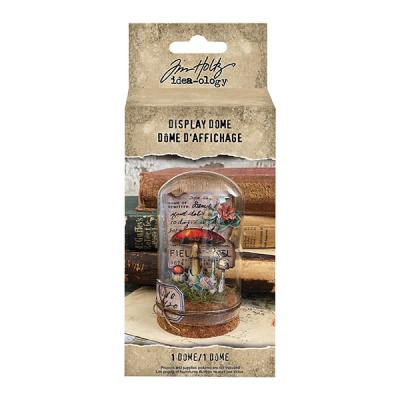 Idea-ology Tim Holtz - Display Dome