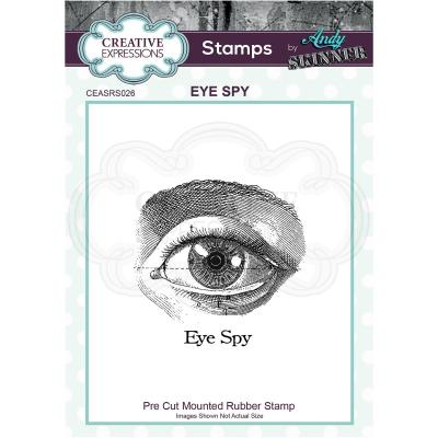 Pre Order Creative Expressions Stamps to Die For Mosaic Bauble