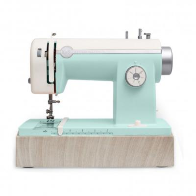 We R Memory Keepers Sewiing Machine -Stitch Happy