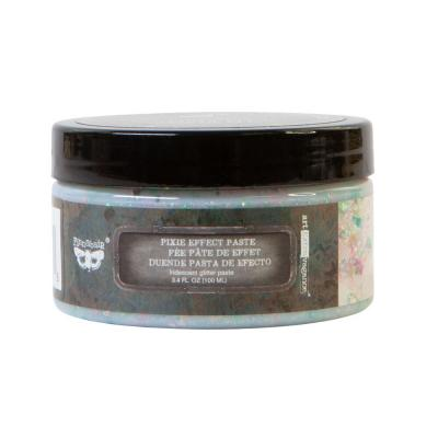 Prima Marketing Finnabair Art Extravagance Effect Paste - Pixie