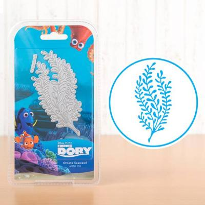Disneys Finding Dory - Ornate Seaweed