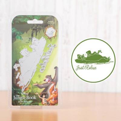 Dschungelbuch Disneys The Dschungle Book Kreativbunt