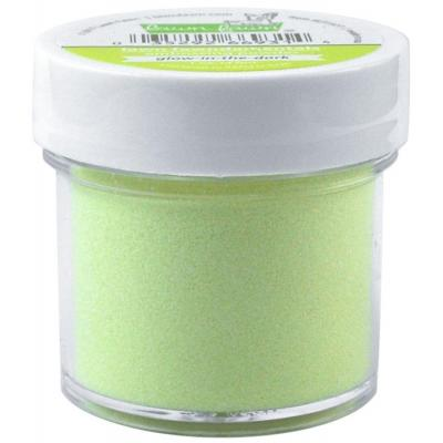Lawn Fawn Embossing Powder Glow-in-the-Dark