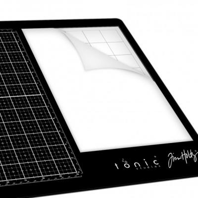 Tonix Studios Tim Holtz Replacement Non-Stick Mat