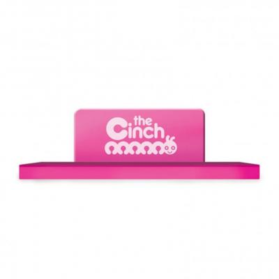We R Memory Keepers - The Cinch - Adjustment Bar