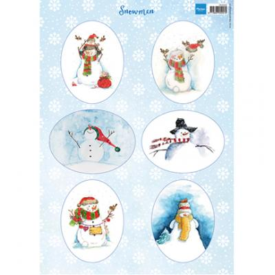 Father Christmas White Wooden Buttons 15mm FREE P/&P NEW 15 x Santa Claus