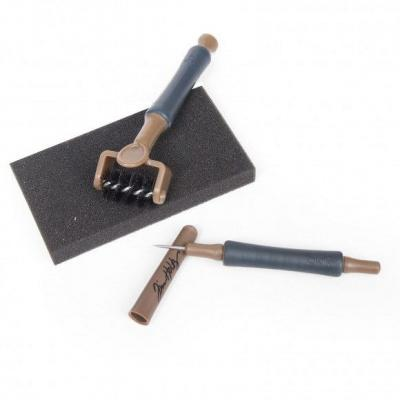 Sizzix - Mini Tool Set