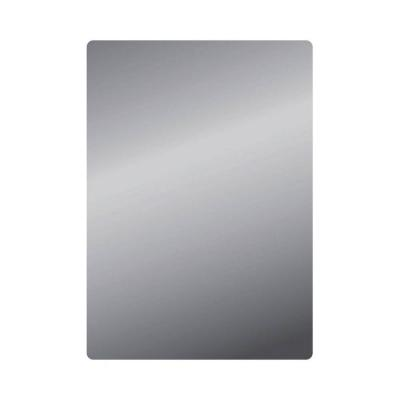 Couture Creations -  Metal Shim Plate