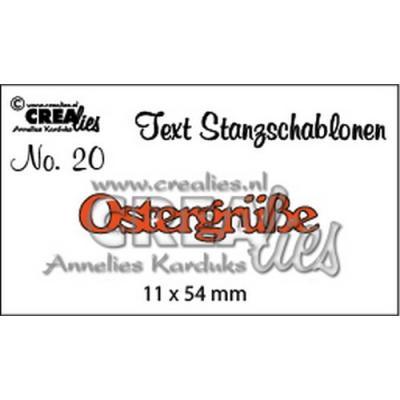 Stanzschablone Kurve Spitze Weihnachten Geburtstag Hochzeit Oster Karte Album