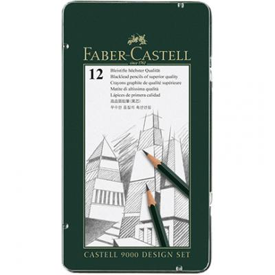 Faber Castell - Design Set