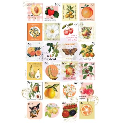 Prima Marketing Fruit Paradise - Sticker