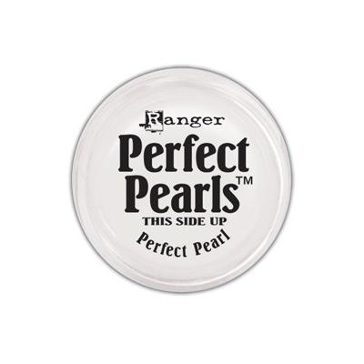 Ranger Perfect Pearls - Pigment Powders